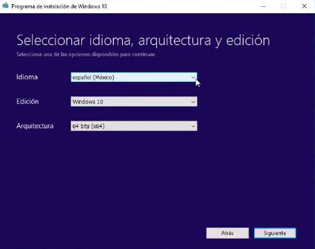 Cómo_crear_un_USB_de_arranque_en_Windows_10_Media_3 (1)
