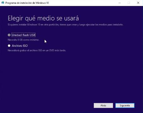 Cómo_crear_un_USB_de_arranque_en_Windows_10_Media_4
